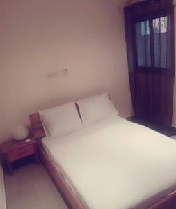 Luxueuses chambres à Douala - Douala