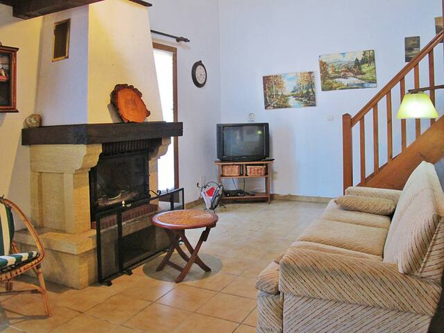 80 m² Holiday home in Messanges - Messanges - Rumah