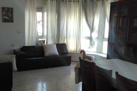 Rural, 1-storey family House in Kiryat Tivon - Kiryat Tiv'on