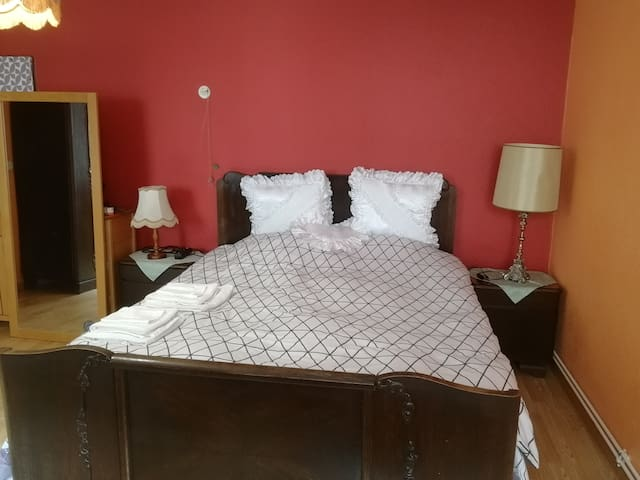 homely room near Esch/Belval No. 4