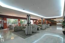 Habitación Doble en Hotel Boutique
