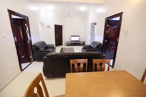 Kobar residence 3