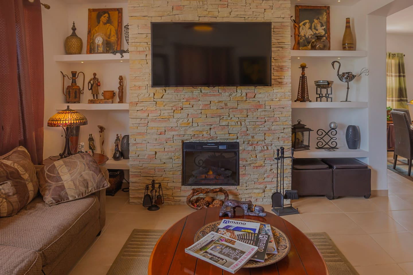 modern luxury in havana by cubame travel apartments for rent in