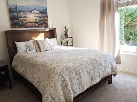 Agoura Hills Guest Suite