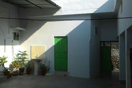 DHAROHAR Independent Apartment II - Rishikesh