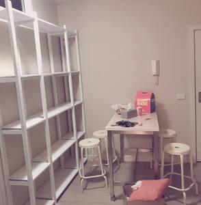 Bundoora公寓短租两个月