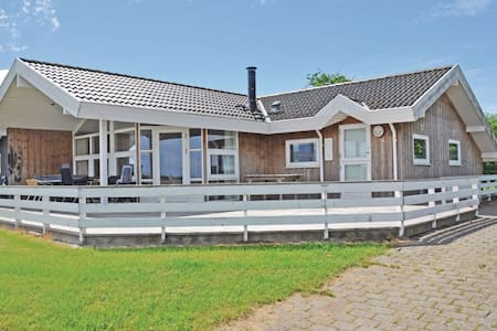 3 Bedrooms Home in Nordborg #10 - Nordborg