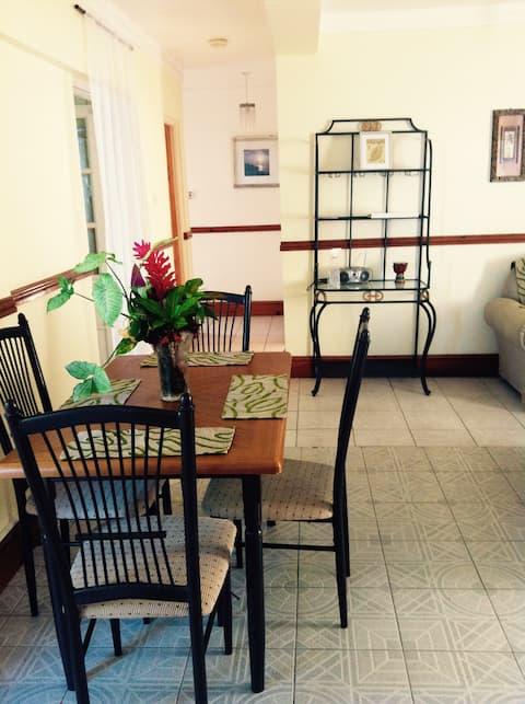 Mango Palma - Plum Tree Apartment - 2 bedrooms