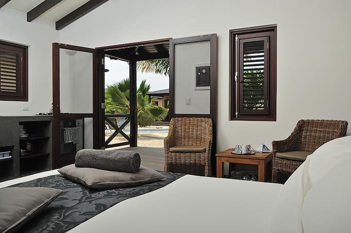 Bridanda Apartments Studio