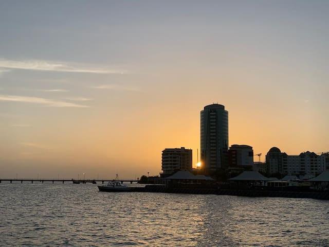 Sun Life - Belle vue