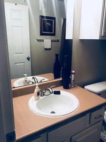 Coco's Private Home