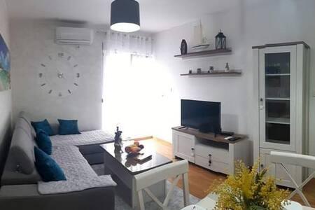 Apartman Natasa