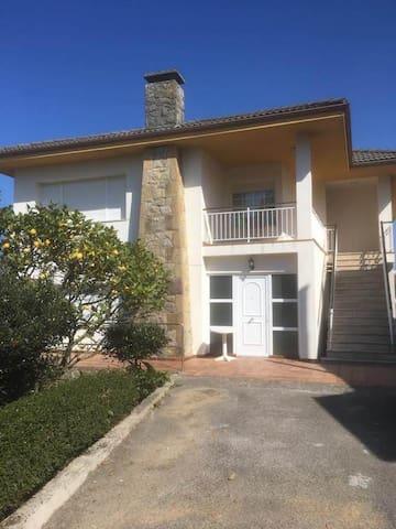 Apartamentos La Canaria