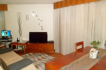 Charming Room near oporto - Maia - Daire