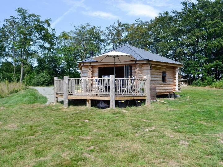 Woodlands Retreat (UK6673)