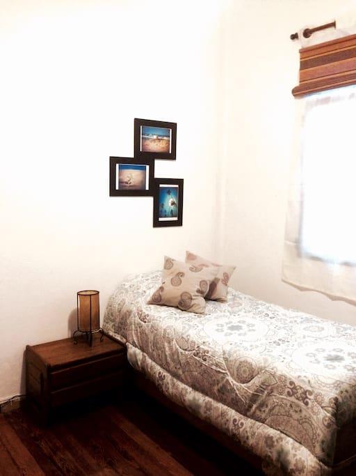 dormitorio ciudad vieja montevideo apartamentos en