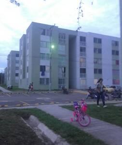 Habitación Excelente para Jóvenes Aventureros