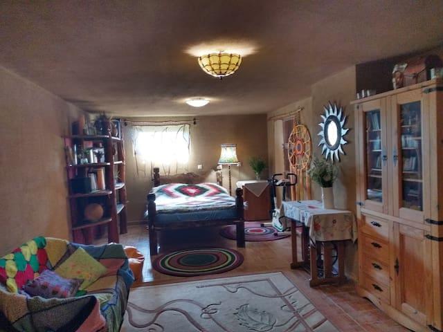 Pokój dla gości