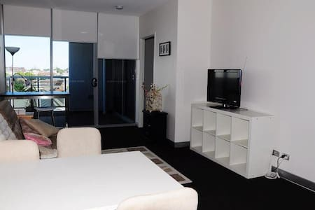 1 Bedroom Appartement near the city - Alexandria - Apartment