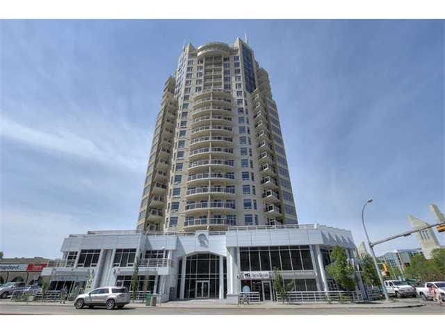 Luxury Condo, Steps From Rogers Place Arena - Edmonton - Leilighet