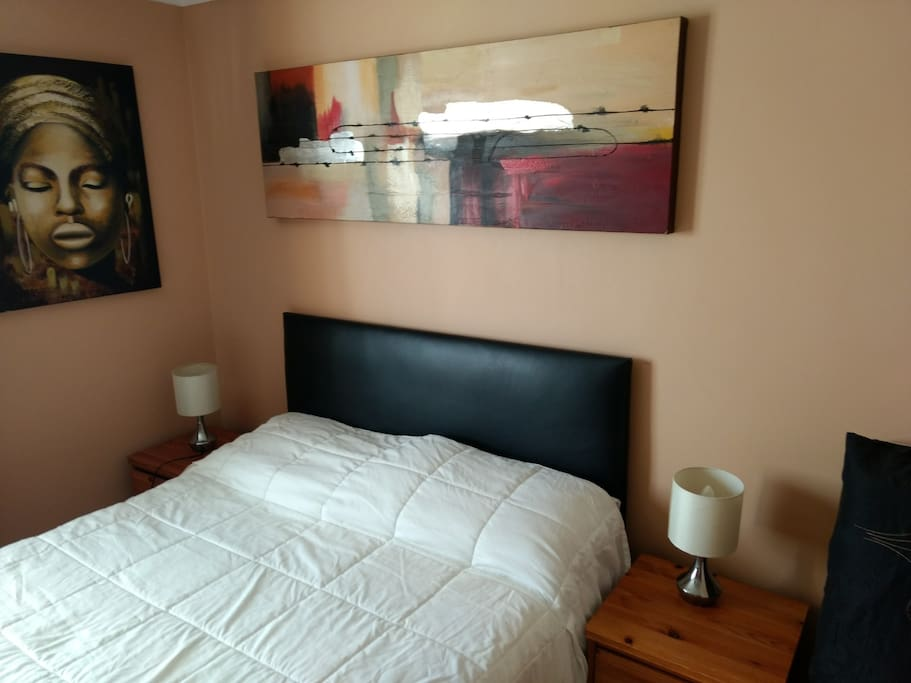 Rooms To Rent Great Dunmow