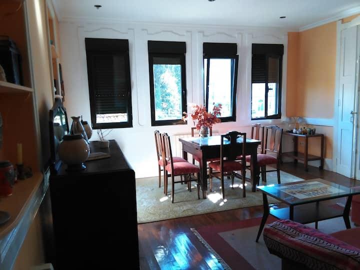 casa en Mondariz Balneario,Galicia