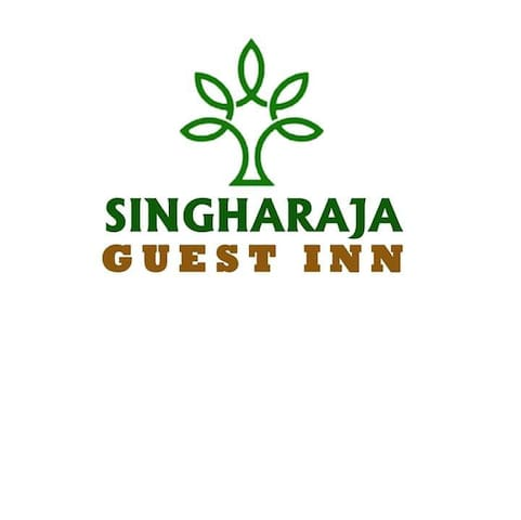 Sinharaja Guest Inn and Hostel