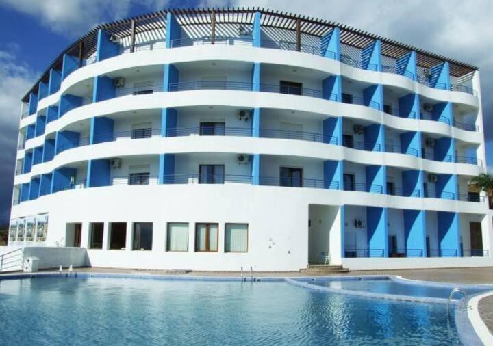 Cabo dream Aparthotel