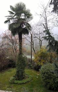 Hermosa y relajante casa .. - Asti - House