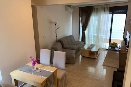 MARE Apartment, 20m from the beach