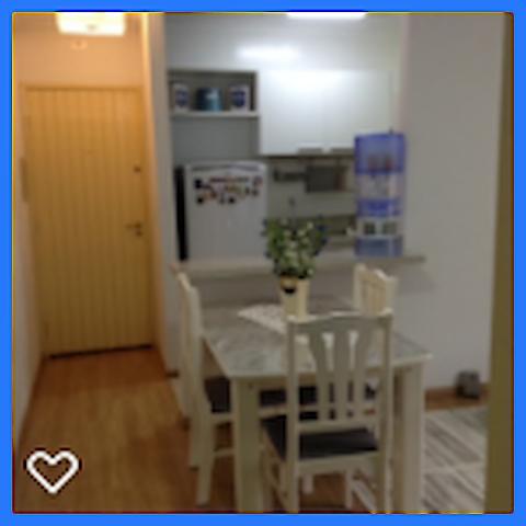 Aconchego em Bragança Paulista - Bragança Paulista - Apartment