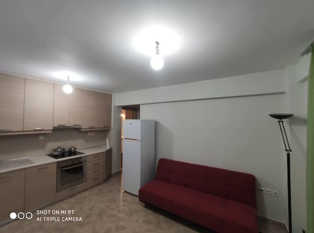 Cozy home at Monemvasia Centre