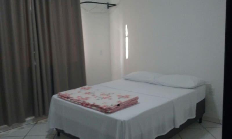 Apartamento Aventureiro 103 - Joinville - Apartamento