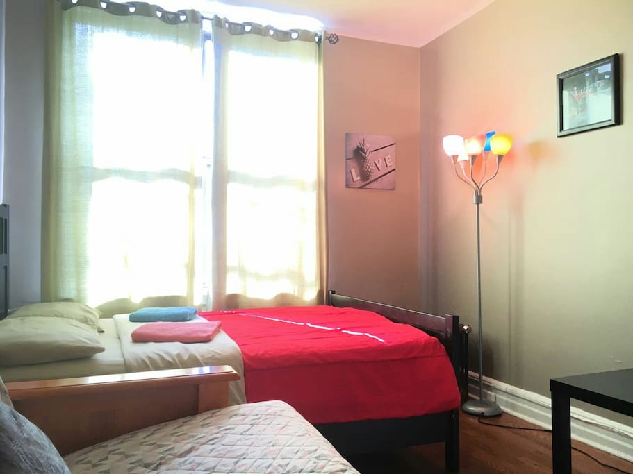 Rooms For Rent In Astoria Queens Ny