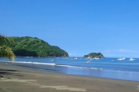 Coco Beach Paradise Costa Rica!!!! - Del Coco Beach
