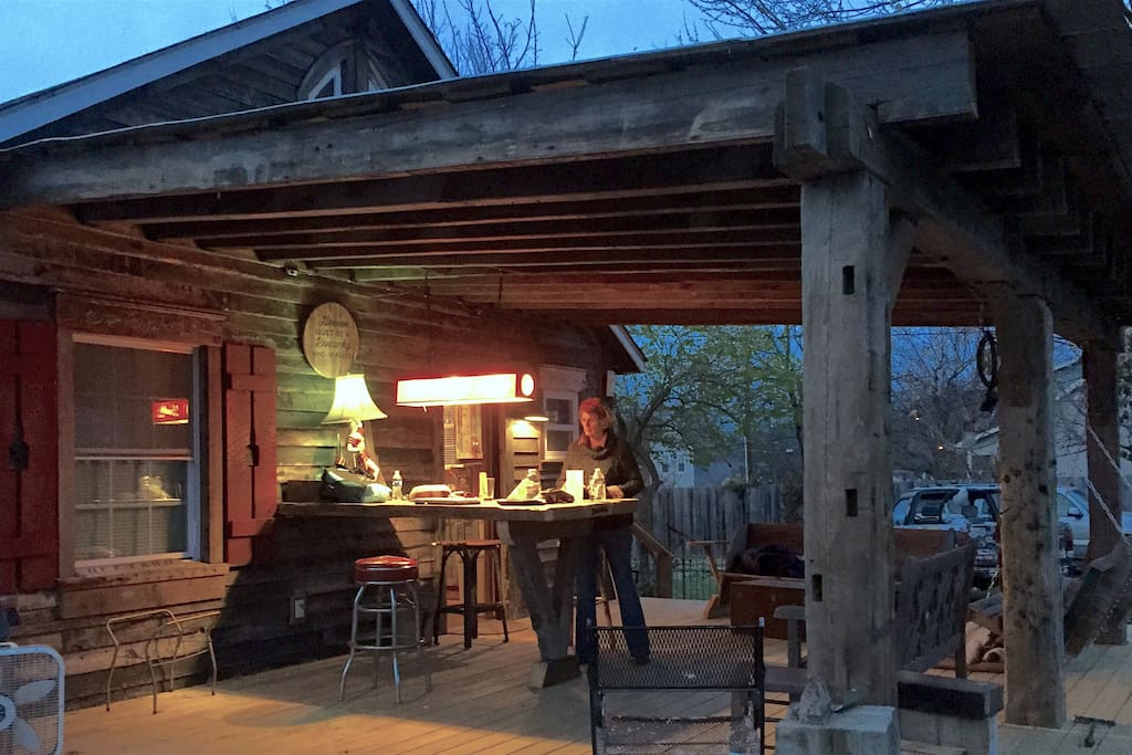 the lexington cabin houses for rent in lexington kentucky united states