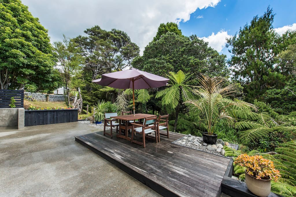 the barn   matakana country lodge houses for rent in