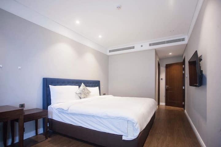 1205B Altara Suite