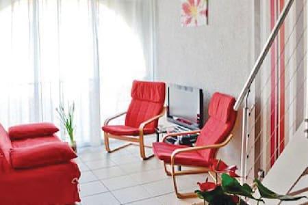 Residence La Daurade - Agde