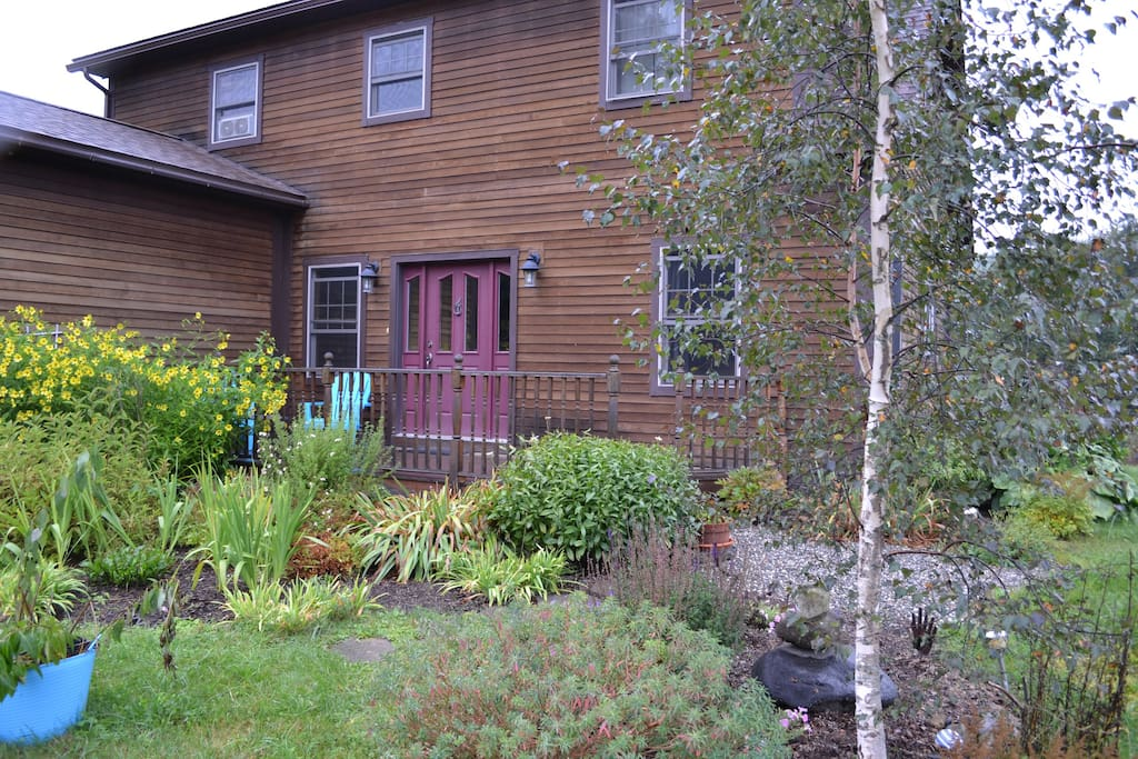 Rooms For Rent Barre Vermont
