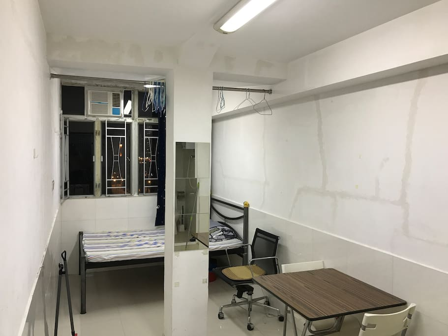 Brighton Cheap Rooms To Rent