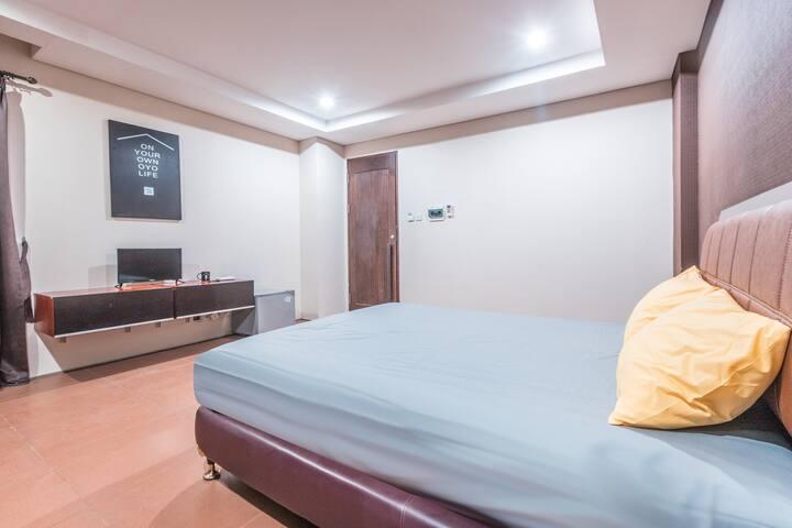Exclusive Residence  Kemang , South Jakarta