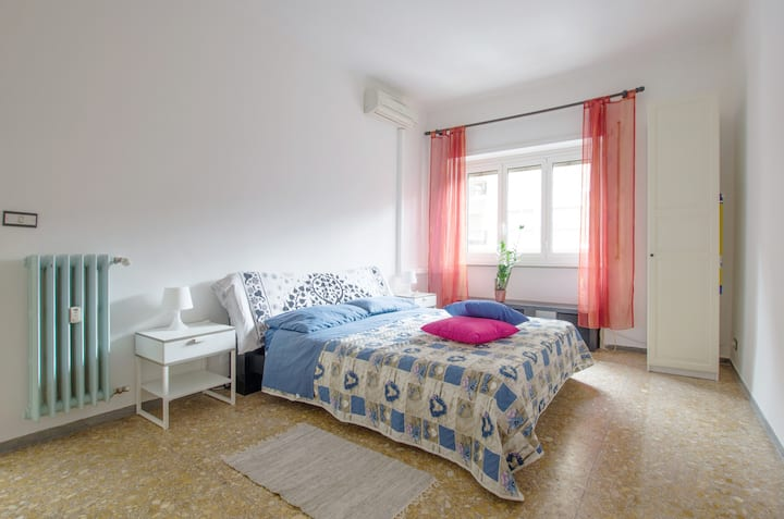 Appartamento Al Cupolone
