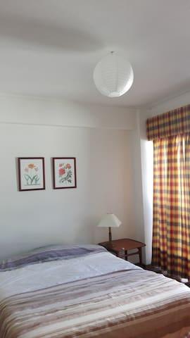 Cozy Central Apartment - Horta