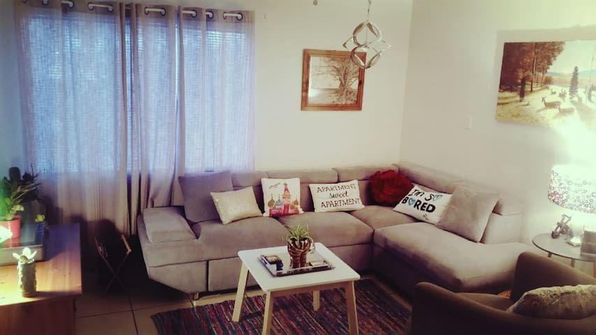 Beautiful and cozy apartment! - Las Vegas - Appartement