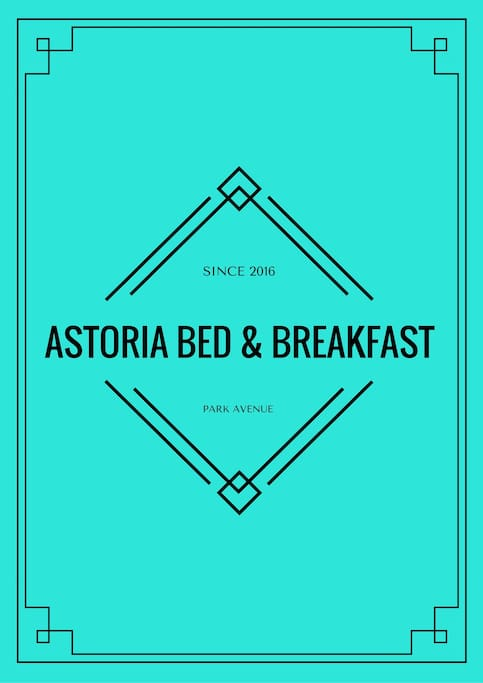 Astoria Bed And Breakfast Astoria Bed And Breakfast Of Park Avenue Bed