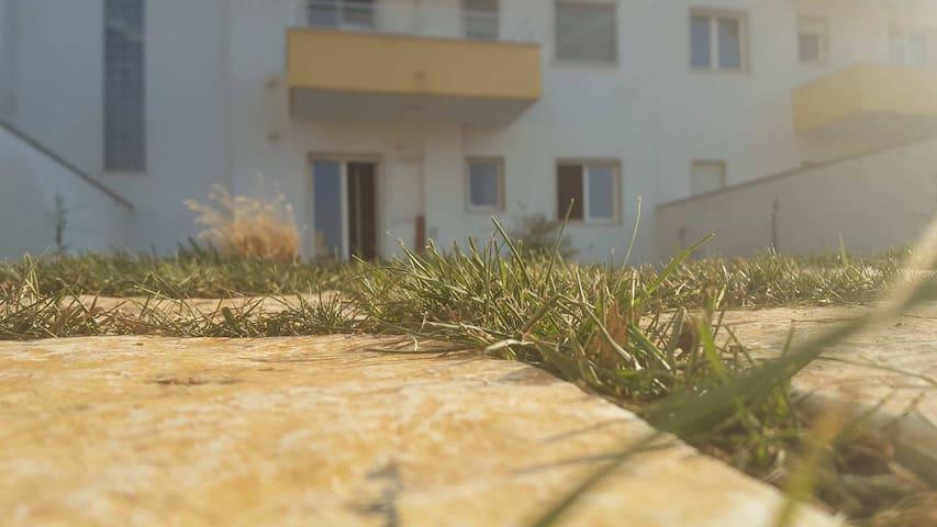 Graziosa Casa con Giardino nei pressi Di Lecce.