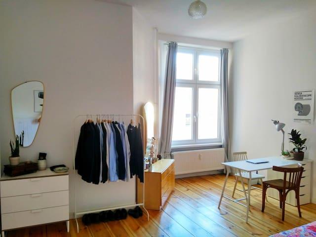 Room 2/3