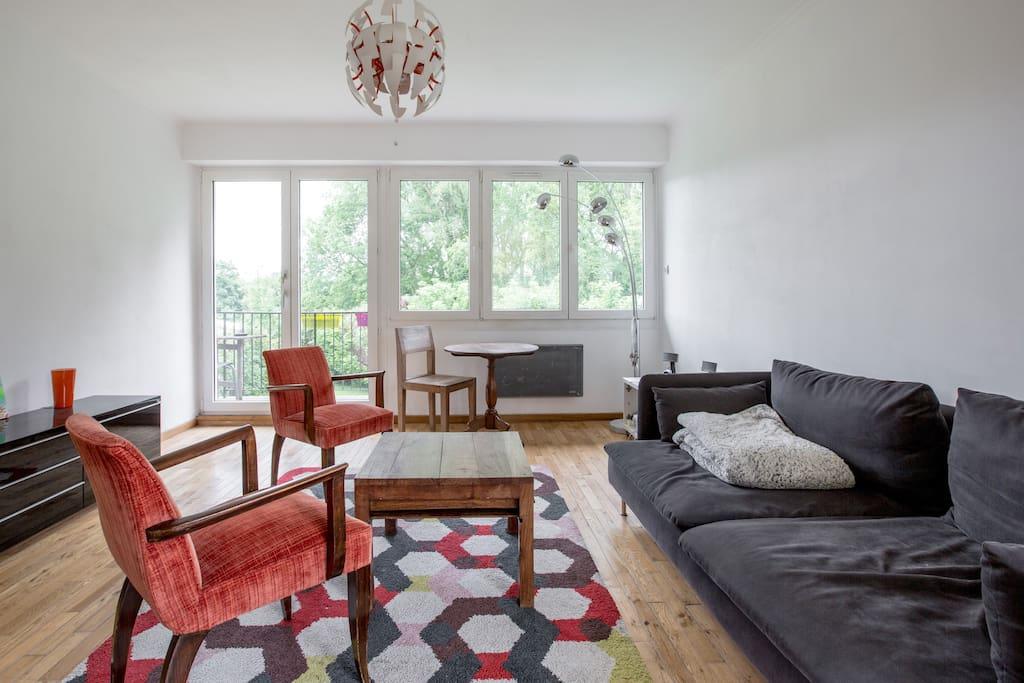 maison meubl e et quip e location saisonni re houses for rent in wavrin nord pas de calais. Black Bedroom Furniture Sets. Home Design Ideas