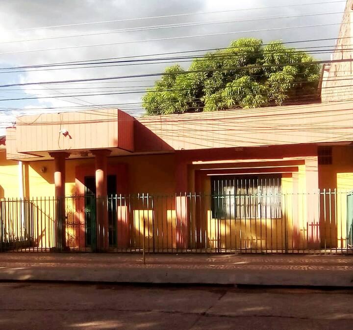 RENTO LOFT-APARTAMENTO AMBIENTE AGRADABLE Y SEGURO